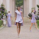 Sfilate Milano Fashion week 2020