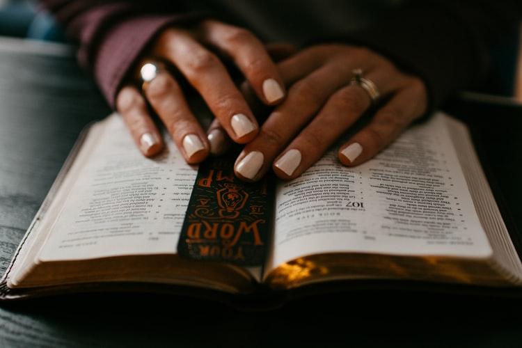 libri post-apocalittici