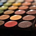 make up per natale