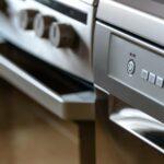 forno statico e forno ventilato