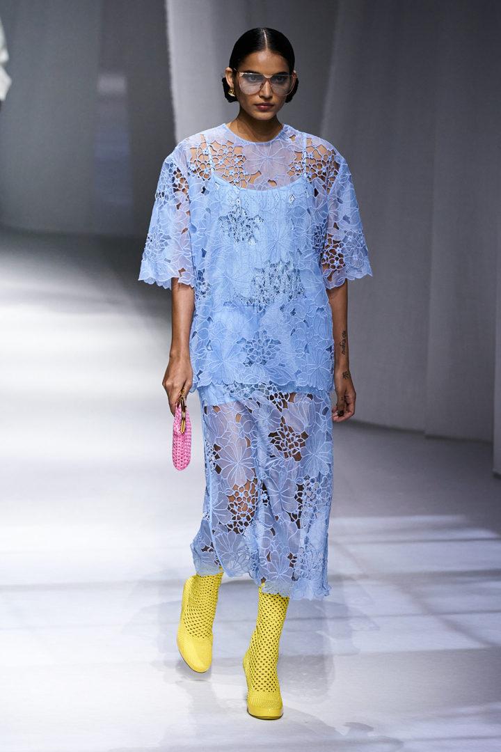 moda primavera estate 2021
